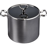 TEFAL RESERVE COLLECTION Stockpot with Cover 24cm - Pot