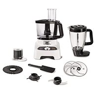 Tefal DO822138 - Food Processor