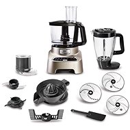 Tefal DO826H38 - Food Processor
