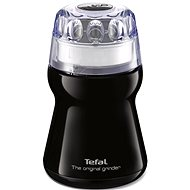 Tefal The Original Grinder GT1108 - Coffee Grinder