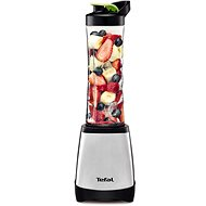 Tefal On the go BL1A0D38 - Countertop Blender