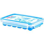 Tefal Master Seal Fresh Ice Box K3023612 - Ice Mold