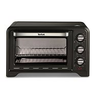 Tefal OF444834 Optimo 19l - Mini Oven