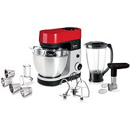 Tefal Promix QB102D11 - Food Processor