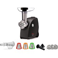 Tefal NE448838 HV4 9-in-1 - Meat Grinder