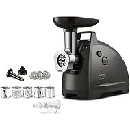 Tefal NE685838 HV8 Plus - Meat Mincer