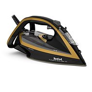 Tefal FV5696E1 TurboPro Anti-Calc - Iron