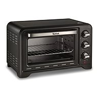 Tefal OF464810 Optimo 33l - Mini Oven