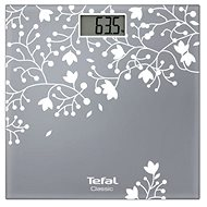 TEFAL PP1140V0 Classic Blossom - Bathroom scales