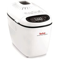 Tefal Home New Baguette PF610138 - Breadmaker