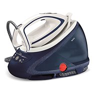 Tefal GV9580E0 Pro Express Ultimate Care - Steamer