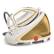 Tefal GV9581E0 Pro Express Ultimate Care - Steamer