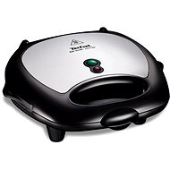 Tefal Break Time SW614831 - Toaster