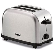 Tefal Ultra mini TT330D30 - Toaster