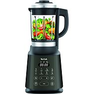 Tefal BL965B38 Ultrablend Cook+ - Countertop Blender
