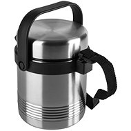 Tefal Thermal food container 1l SENATOR stainless steel - Thermos