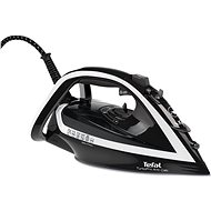 Tefal Turbo Pro Anti-Calc FV5645E0 - Iron