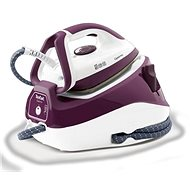 Tefal GV4630 Optimo 2 - Steamer