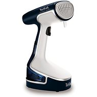 Tefal DR8085E1 Access Steam - Ironing system