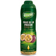 Teisseire Passionfruit 0.6l - Syrup
