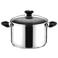 TESCOMA PRESTO pot with cover 20cm, 4.0l - Pot
