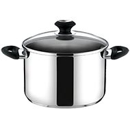 TESCOMA PRESTO pot with lid 18cm, 3.0l - Pot