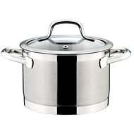 TESCOMA PRESIDENT pot with lid 18cm, 3.0l - Pot