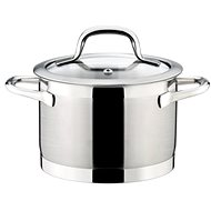 TESCOMA PRESIDENT pot with lid 16cm, 2.0l - Pot