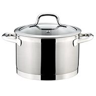 TESCOMA PRESIDENT pot with lid 20cm, 4.0l - Pot