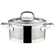 Pot TESCOMA PRESIDENT with lid 18cm, 2.0l - Pot