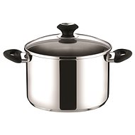TESCOMA PRESTO pot with lid 24cm 7.0l - Pot