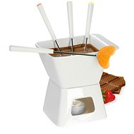 Tescoma Chocolate fondue GUSTITO, for 4 people - Fondue