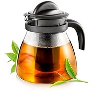 TESCOMA MONTE CARLO kettle 1.5l, Infuser, Anthracite - Kettle