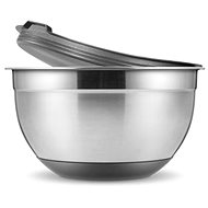 Tescoma Bowl with lid GrandCHEF 20cm, 3.0l 428601.00 - Bowl
