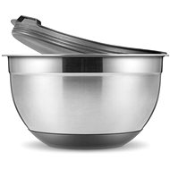 Tescoma Bowl with lid GrandCHEF 24cm, 5.0l 428602.00 - Kneading Bowl