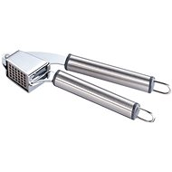 TESCOMA GrandCHEF Garlic Press - Press