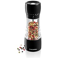 TESCOMA VITAMINO 18cm, for Pepper - Manual Spice Grinder