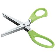 Tescoma Herb Scissors PRESTO 20cm - Kitchen Scissors