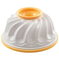 Tescoma Delicia Pan for No Bake Desserts 20cm 630586.00 - Baking Mould