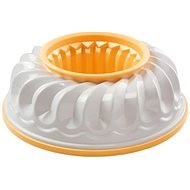 Tescoma Delicia Pan for No Bake Desserts 24cm 630588.00 - Baking Mould