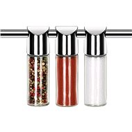 TESCOMA Hanging Spice, 3 pcs - Spice Container Set