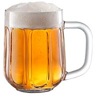 Tescoma myBEER Icon 0.3l - Beer Glass