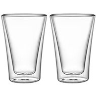 Double-walled myDRINK 330 ml, 2 pcs - Glasses