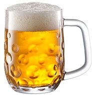 Tescoma myBEER Hello! 0.5l - Beer Glass
