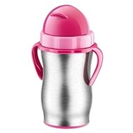 Tescoma Baby Thermos with BAMBINI straw 300ml