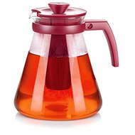 Tescoma TEO 1.7l 646625.20 - red - Kettle