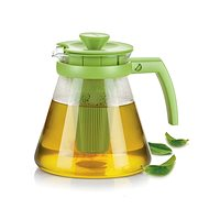 Tescoma Teapot TEO TONE 1.7 l, with siphons