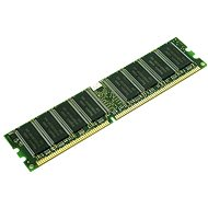 Fujitsu 4GB DDR3 1600MHz ECC Unbuffered - Server Memory