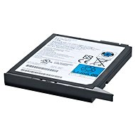 Fujitsu Multibay for LifeBook S904 - Expansion Battery