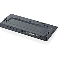 Fujitsu for Lifebook S936, S937 - Docking Station